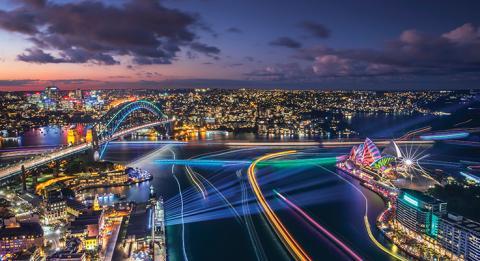 Sydney, Australia - Official Travel & Accommodation Website